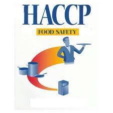 Corso di haccp per alimentaristi - catania e provincia