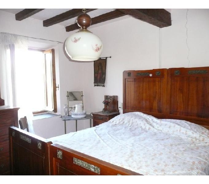 Cambio casa e vuoto tutto in vendita bologna - vendita mobili usati