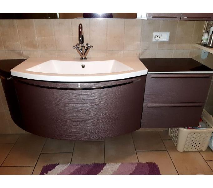 Mobile bagno completo monteviale - casalinghi - articoli per casa e giardino