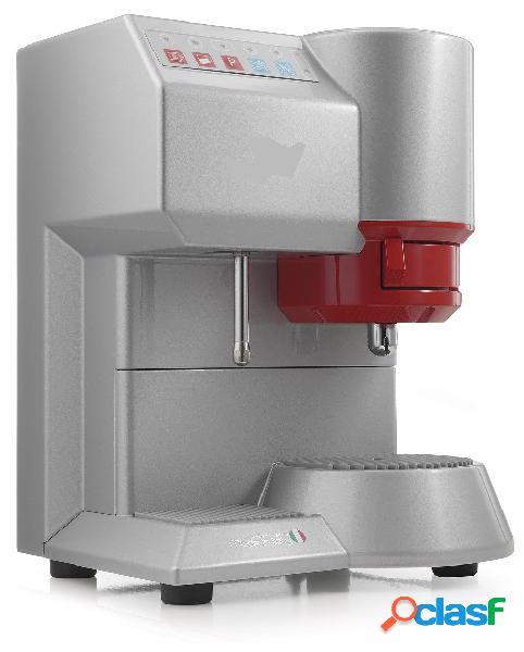 Macchina per caffè in capsule monodose - l 320 mm x p 390 mm x h 260 mm