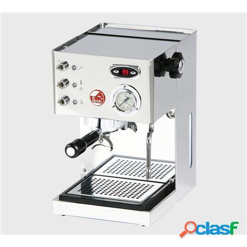 Macchina per caffè a pompa casa bar termo pid