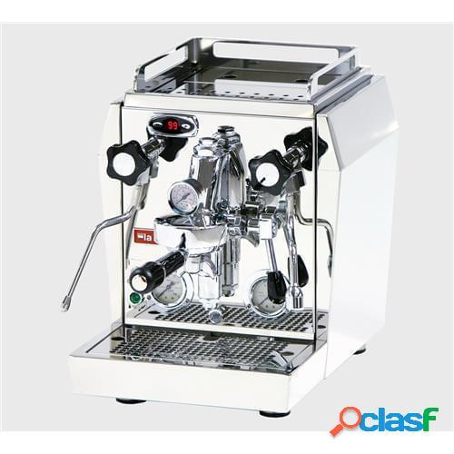 Macchina per caffè semi-professionale giotto evoluzione pid
