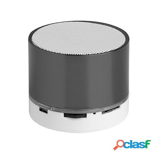 Laser speaker - speaker bluetooth pf284
