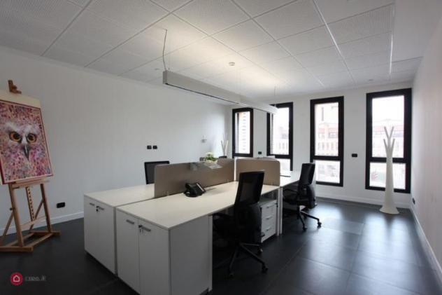 Ufficio di 200mq in treviso a treviso
