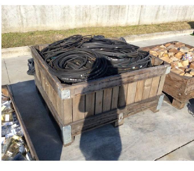278 cinghie agricole a stock chions - vendita ricambi e accessori camion