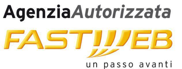 Agenti e coordinatori vendite fastweb business*anticipi