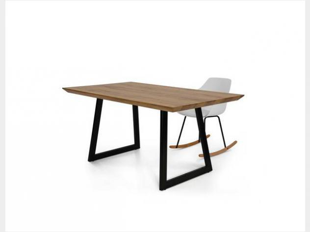 Tavolo scrivania nuovo art.986