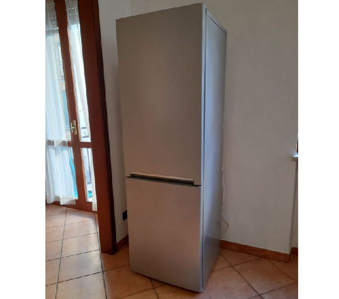 Vendo frigo pari a nuovo, ancora in garanzia (no frost) in vendita gorgonzola - vendita mobili usati