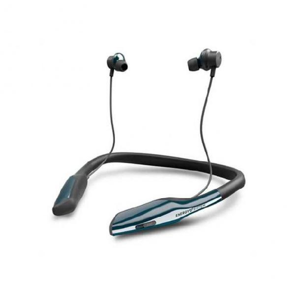 Auricolare sportivo con microfono energy sistem neckband