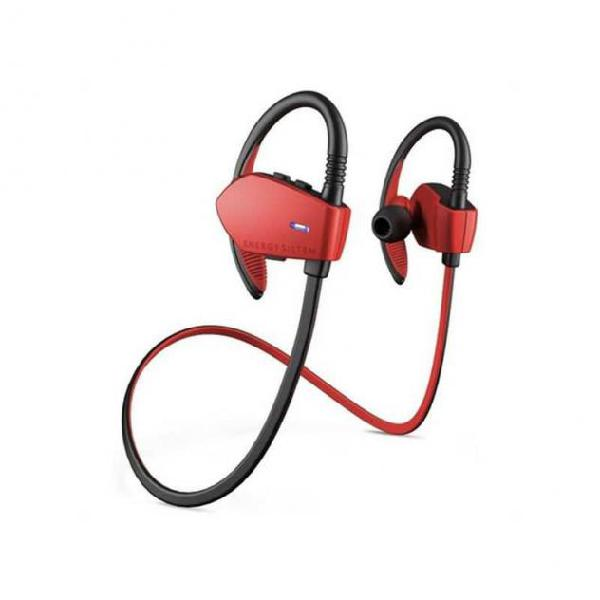 Auricolare sportivo con microfono energy sistem sport 1