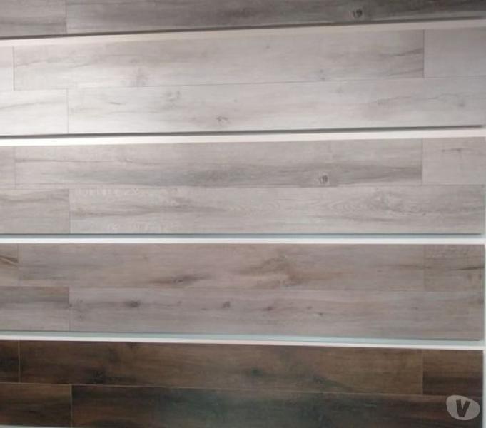Piastrelle effetto legno gres effetto 20x120 adrara san martino - casalinghi - articoli per casa e giardino