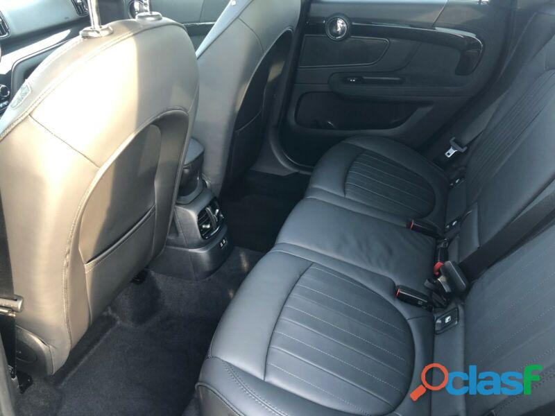 2019 Mini Cooper S Countryman All4 LED Panoramico Automatico 3