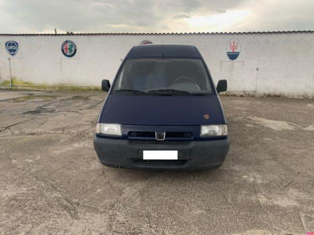 Peugeot expert 220c 1.9 diesel 70cv pc comfort furgone rif.