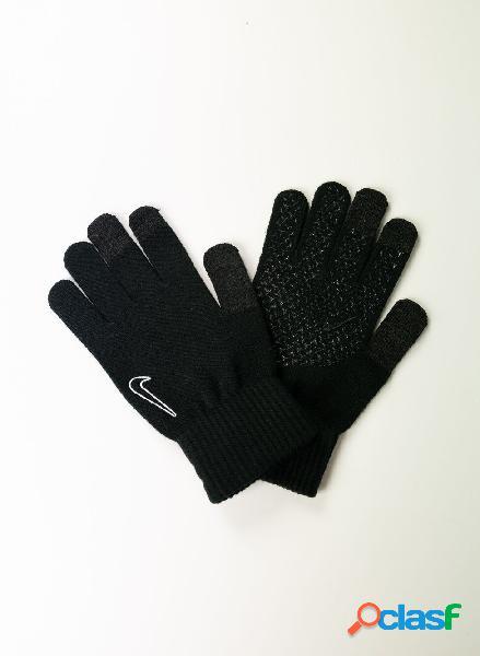Guanto maglia touch 2.0