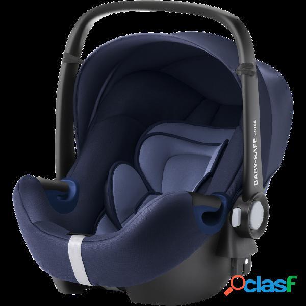 Seggiolino auto britax romer baby-safe 2 i-size moonlight blue