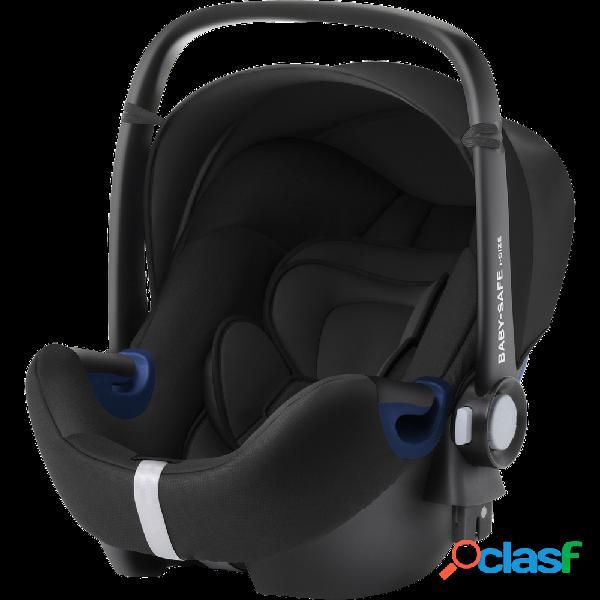 Seggiolino auto britax romer baby-safe 2 i-size cosmos black