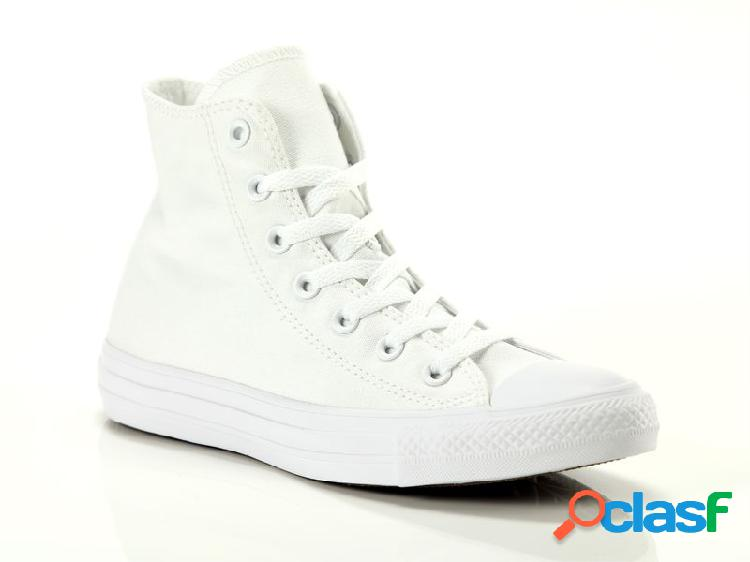 Converse chuck taylor all star monochrome, 40, 41, 41½, 42, 42½, 43, 44, 45 neronoirnero
