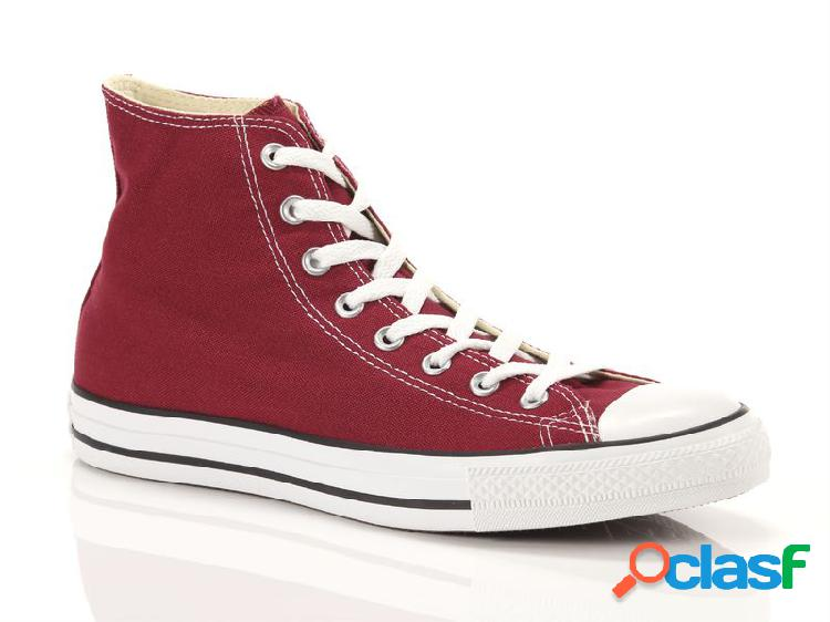 Converse chuck taylor all star core high, 44 neronoirnero