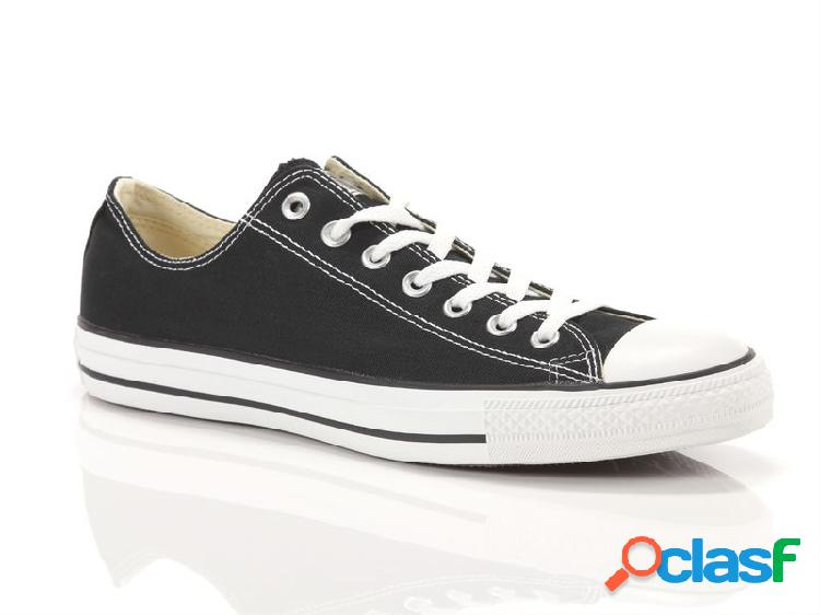 Converse chuck taylor all star low, 36, 36½, 37, 37½, 38, 39, 39½, 40, 41, 41½, 42, 42½, 43, 44, 45 neronoirnero