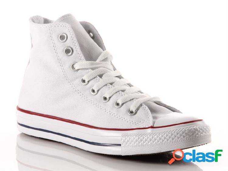 Converse chuck taylor all star core high, 36, 36½, 37, 37½, 38, 39, 39½, 40, 41, 41½, 42, 42½, 43, 44, 45 neronoirnero