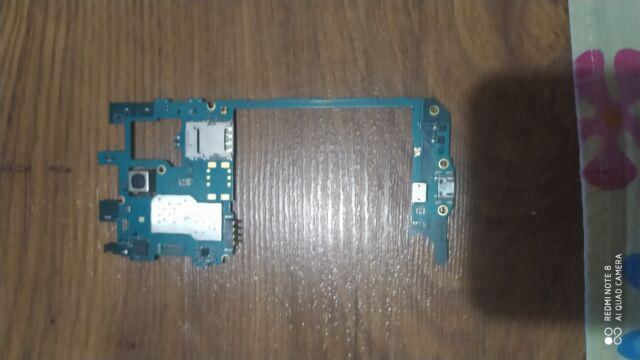 2 cover 2 batterie 2 schede madri samsung j3 un torino (to)