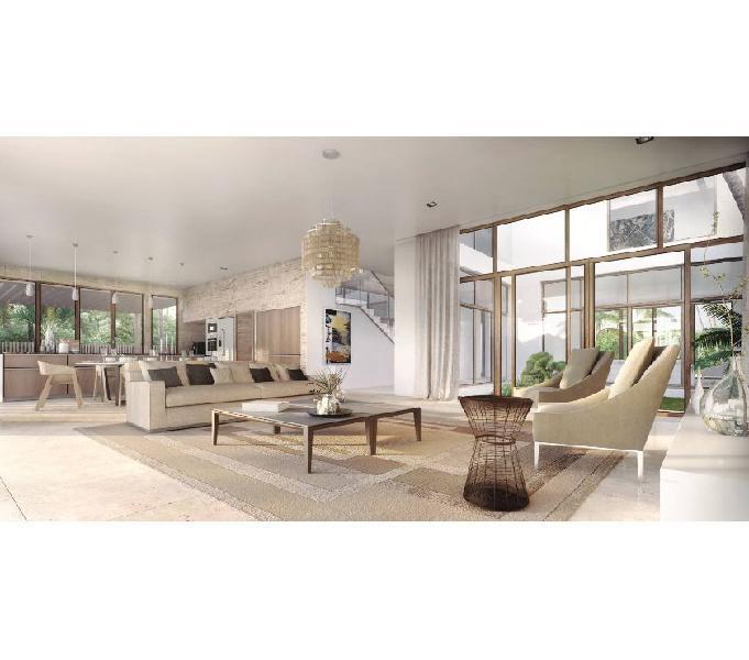 New luxury homes in weston, florida - case e attivita' all'estero