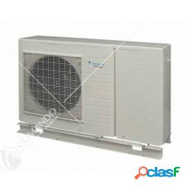 Daikin mini chiller a pompa di calore inverter ewyq009acv3p da 9 kw monofase