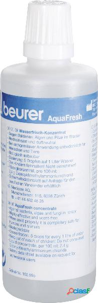 Beurer aquafreash purificatore acqua fresh
