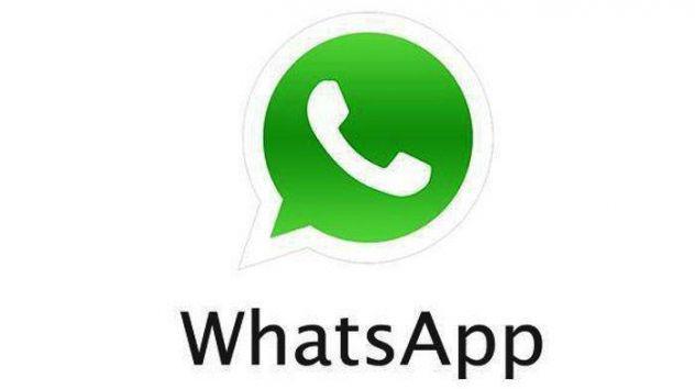 Corso di russo su whatsapp 5 min al giorno