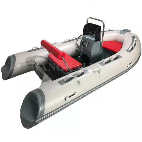 Gommone nautico - barca