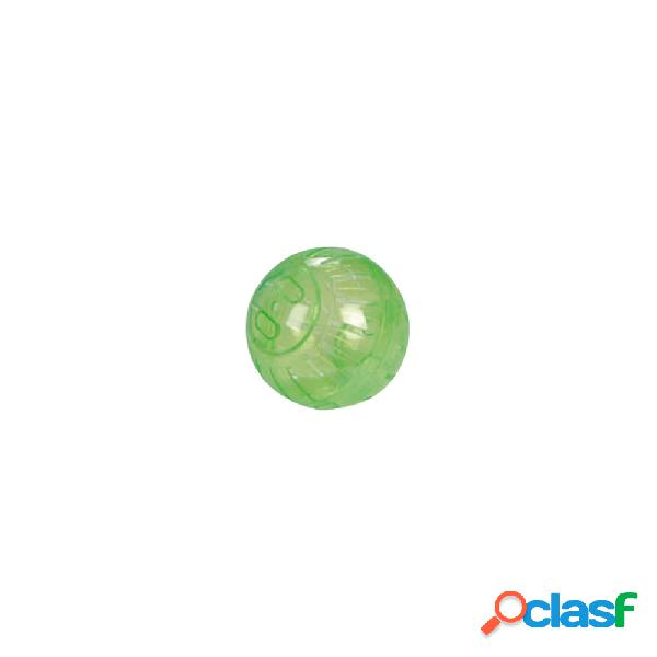 Ebi Palla di plastica S