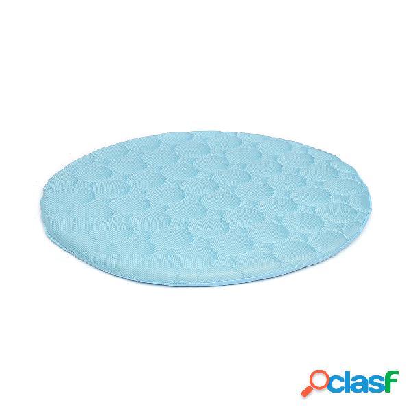 Cerchio pet dog cat summer ice cool mat puppy summer cool mat