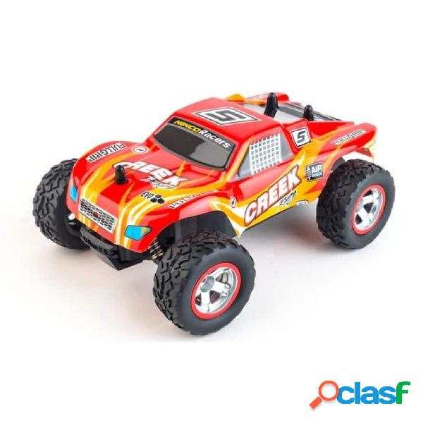 Ninco auto rc monster truck creek 1:22