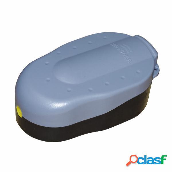Heissner pompa d'aria interna smartline 200l/h