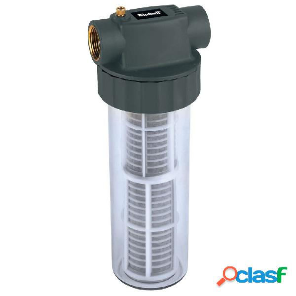 Einhell pre filtro per pompa 25 cm