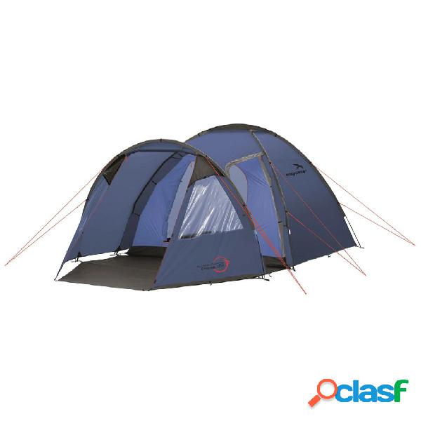 """Easy camp tenda """"eclipse 500"""" blu 120230"""