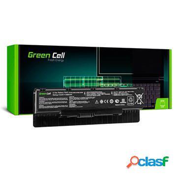 Asus laptop batteria - n46, n56, n76, r401, r501, r701 - 4400mah