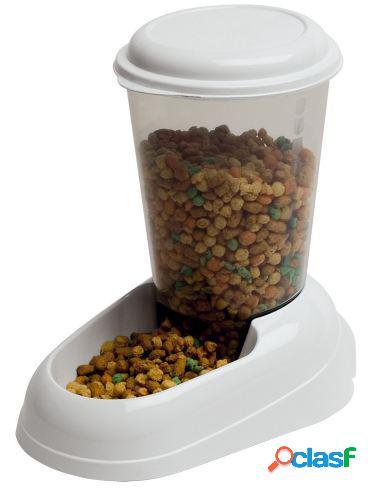 Ferplast distributore per crocchette zenith