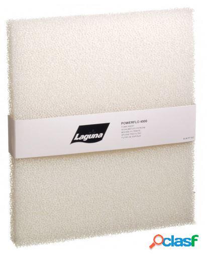 Askoll spugna per powerflo filtro esterno 4500