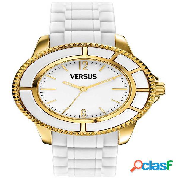 Versus by Versace orologio donna mod.AL13SBQ701