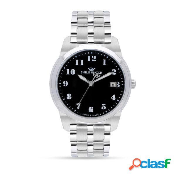 Philip watch mod. r8253495001