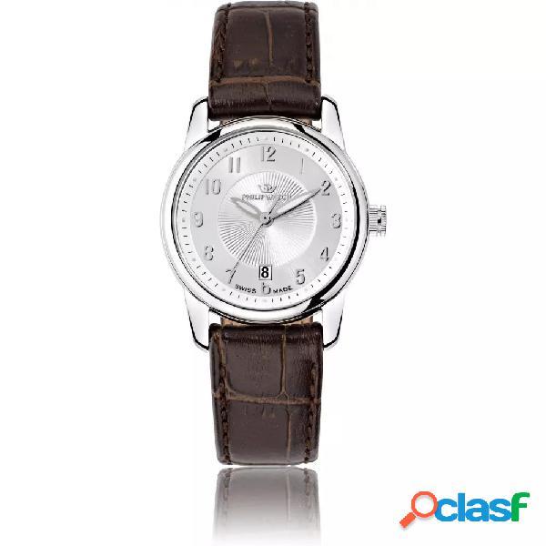 """Philip watch orologio donna collezione """"kent"""" mod. r8251178506"""