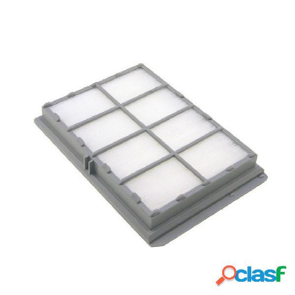Filtro hepa aspirapolvere bosch cod. 03263506