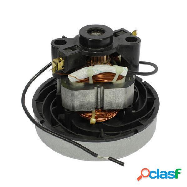Motore aspirapolvere 220v 600w