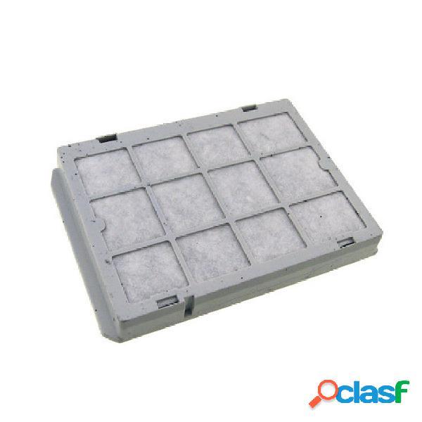 Filtro aspirapolvere bosch siemens cod. 03480727