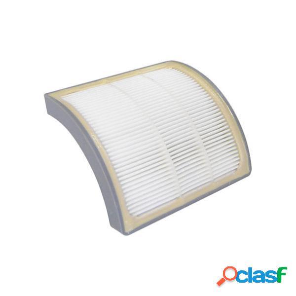 Filtro hepa aspirapolvere de' longhi cod. 5519210011