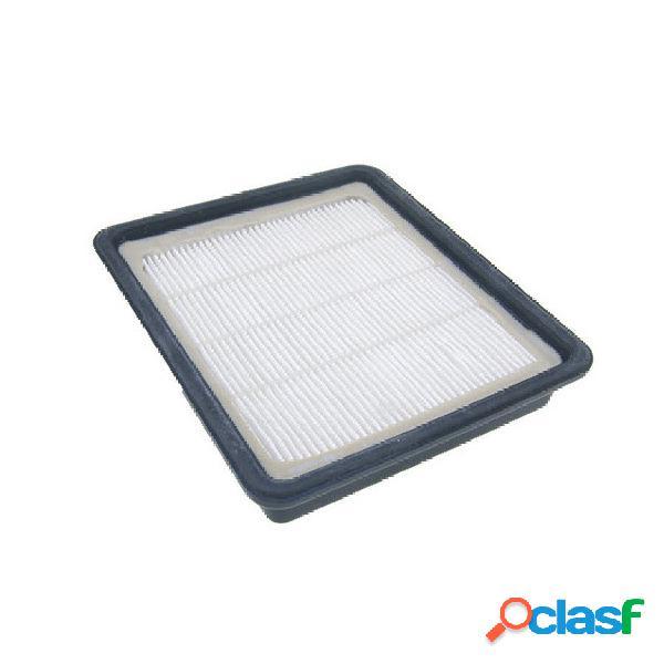 Filtro hepa aspirapolvere hoover cod. 0735600772