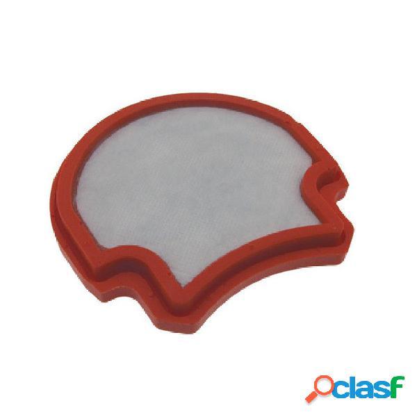 Filtro posteriore aspirapolvere de' longhi 00802763