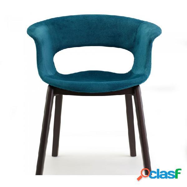 Scab design natural miss b pop 2802