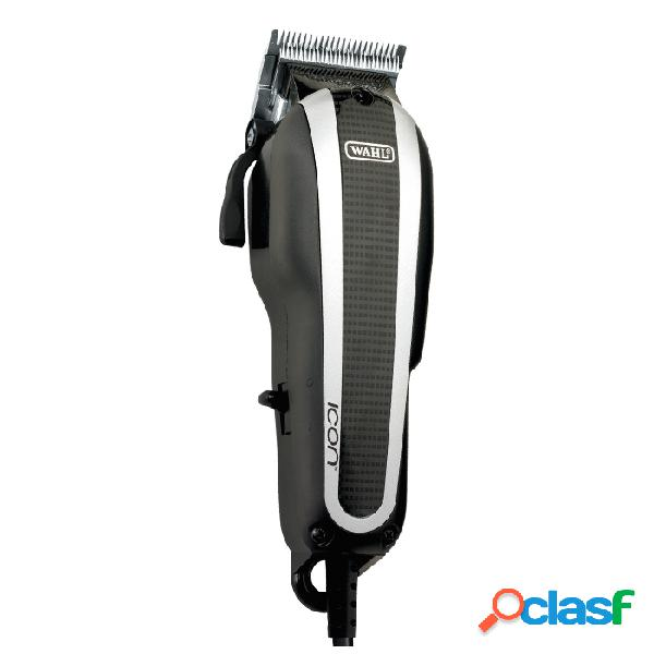 Wahl classic icon tosatrice